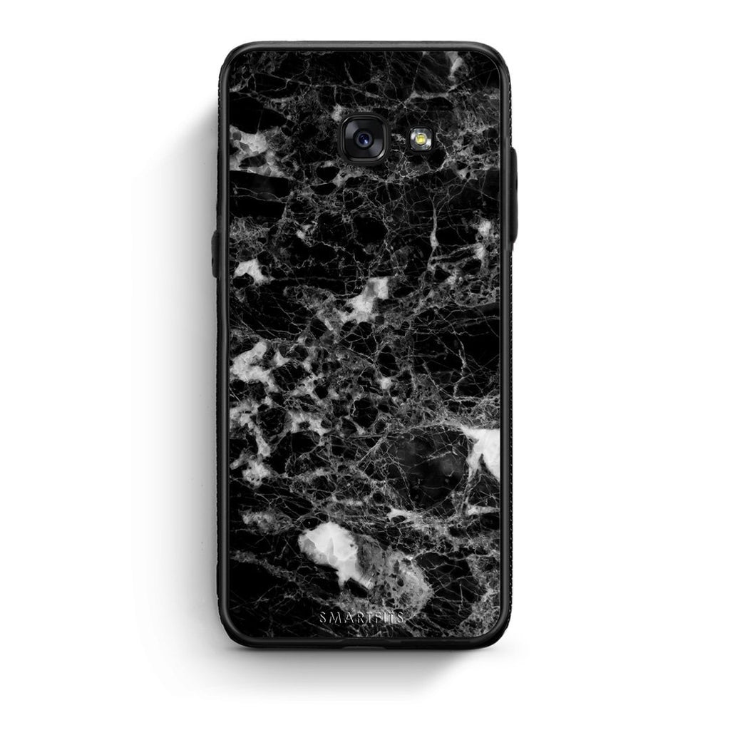 3 - Samsung A3 2017 Male marble case, cover, bumper