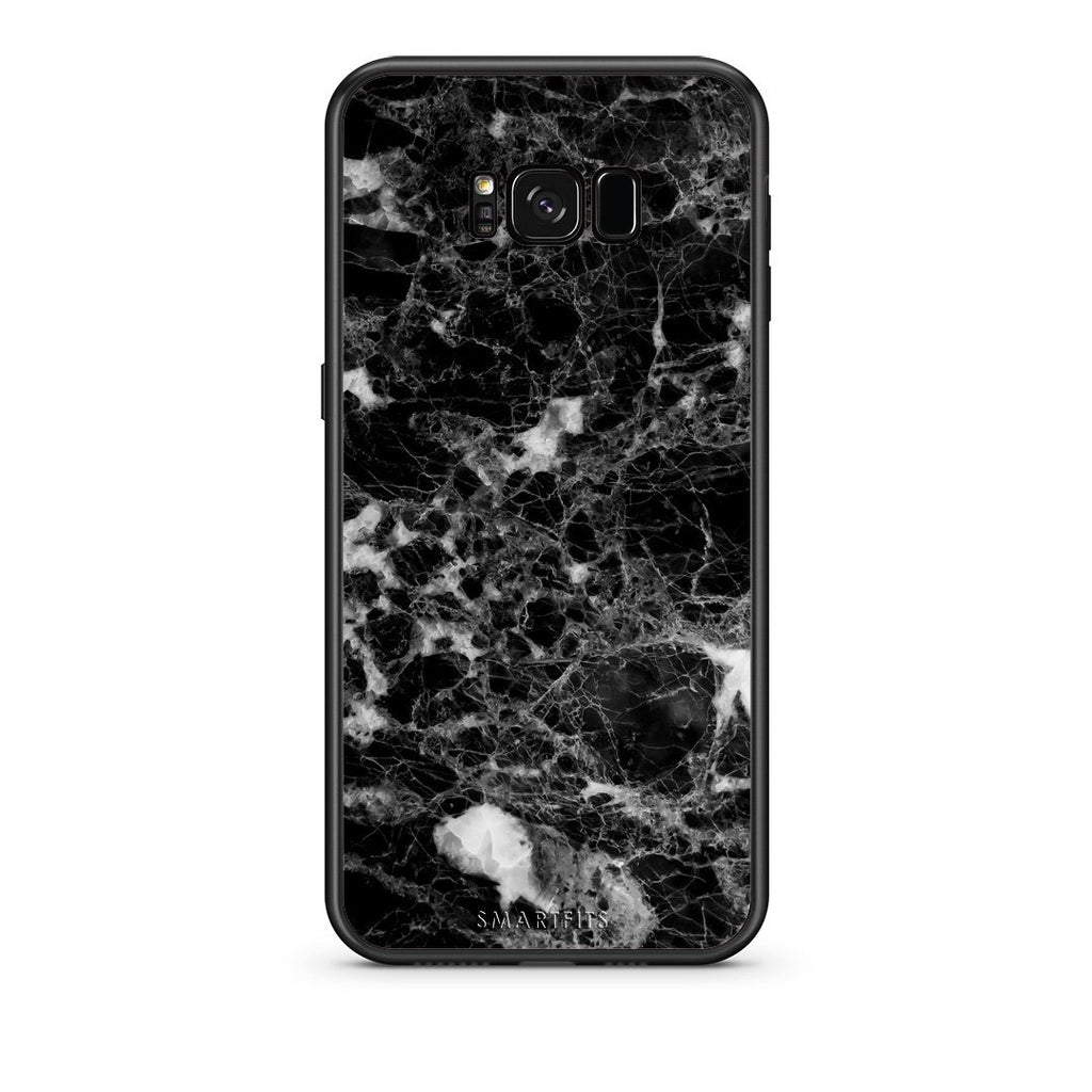 3 - samsung galaxy s8 plus Male marble case, cover, bumper