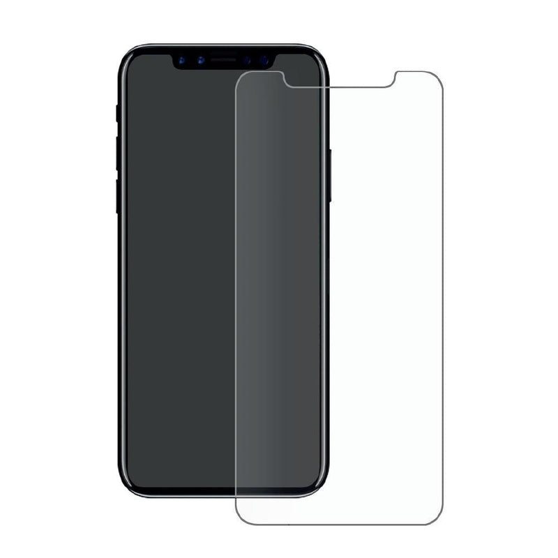 Premium Tempered Glass-Screen Protector for iPhone XR