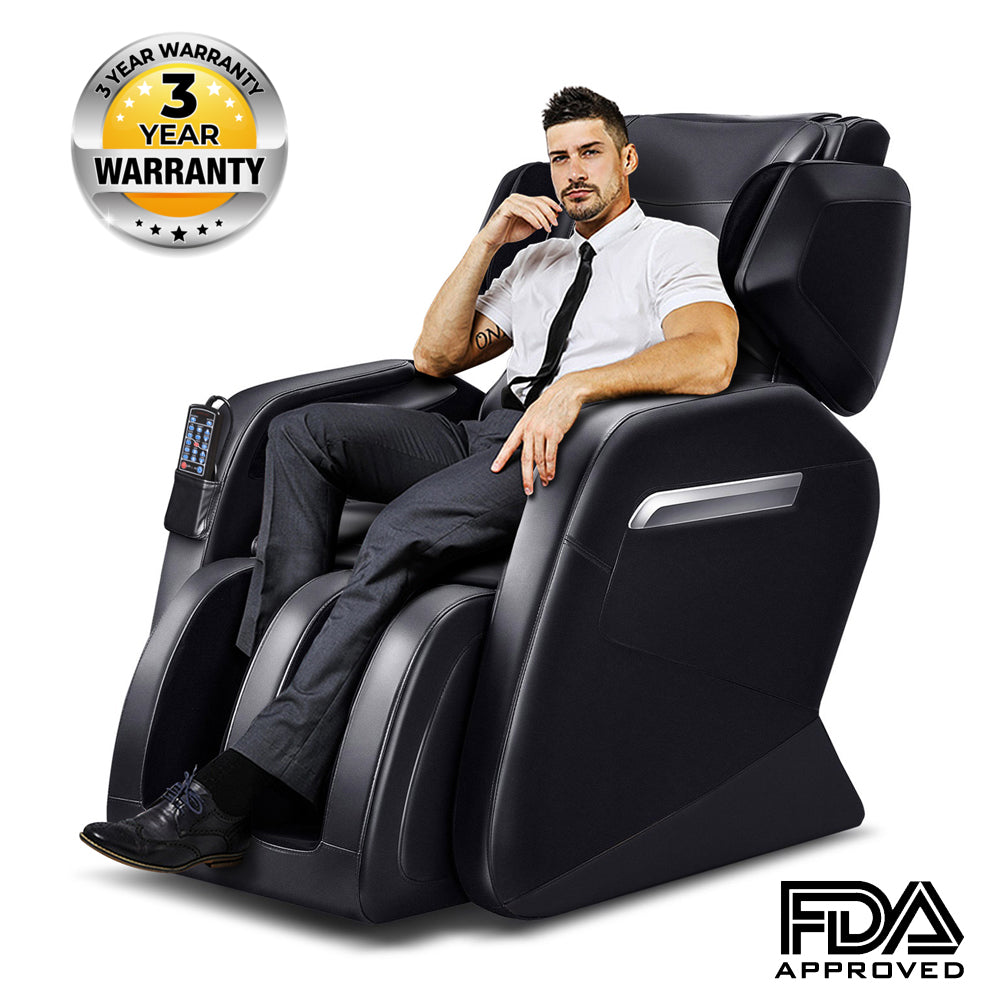 Ootori Nova N500 Massage Chair - Ootori Massage Chairs