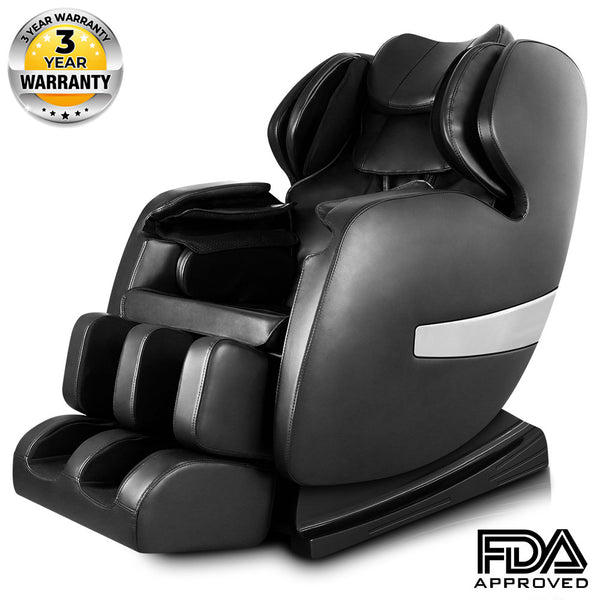 S-Track Asuka A600 Massage Chair - Ootori Massage Chairs