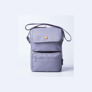 Tas Travel Trendy