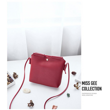 Tas Mini  Model Fashion Korea.