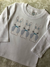Boys Easter outfit