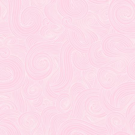 Just Color Tonal - Powder Pink