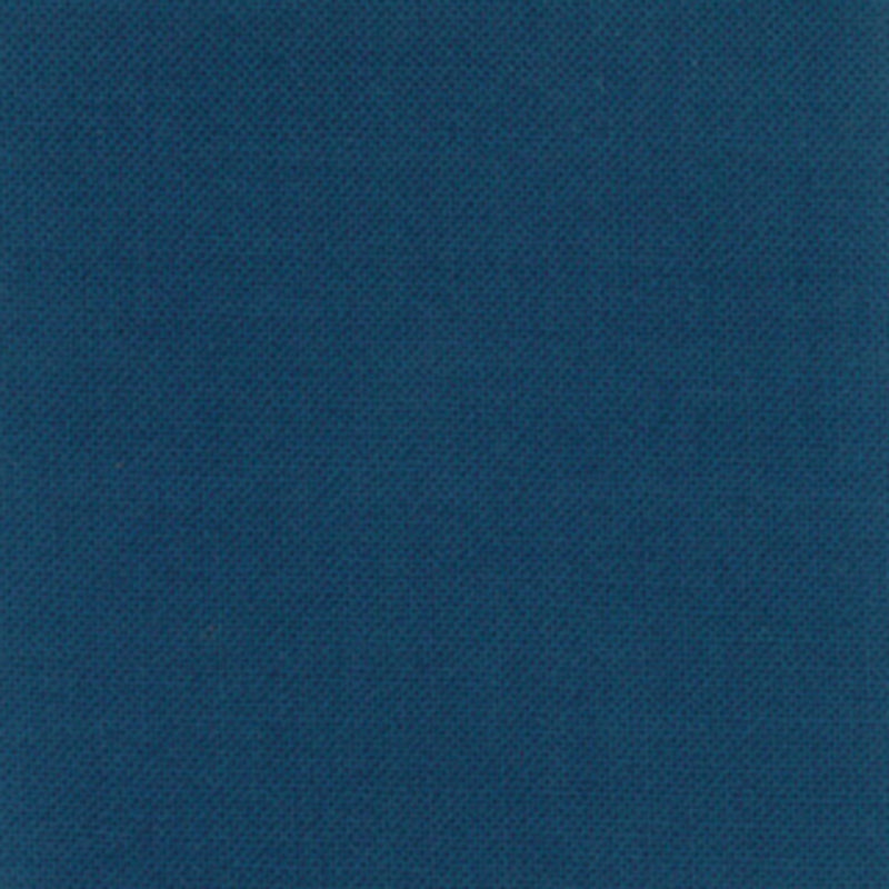 Bella Solid - Prussian Blue