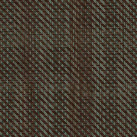 Pottery Herringbone - Leather