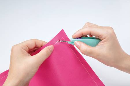 I Sew For Fun Retractable Seam Ripper