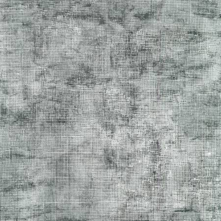 "108"" Wide Backing Chalk & Charcoal Textured - Graphite"