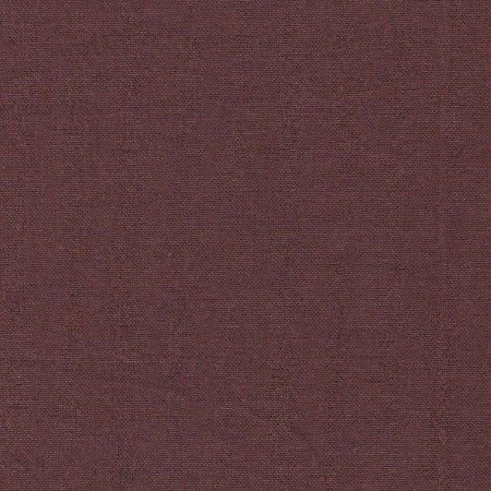 English Garden - Maroon