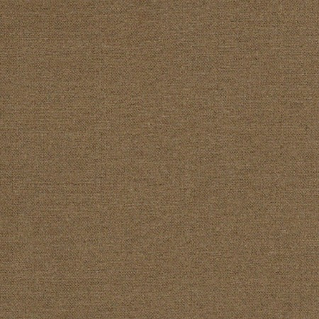 English Garden Yarn Dyed Brushed Flannel - Brown