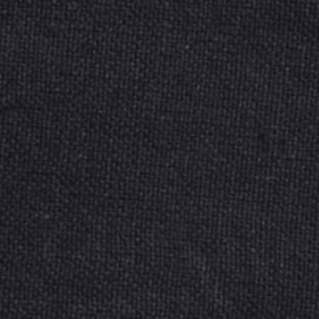 Homespun Solid - Navy