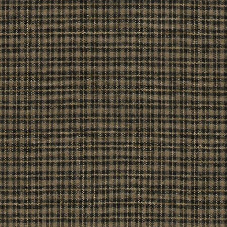 Brushed Woven - Brushed Back Country - Brown Tan