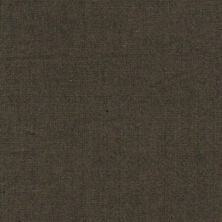 Homespun Brushed Back Country - Brown
