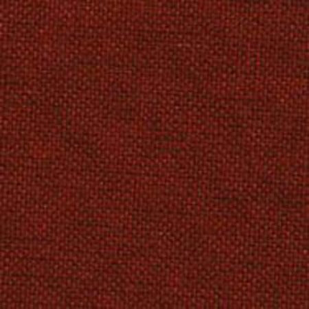 Homespun Solid - Red