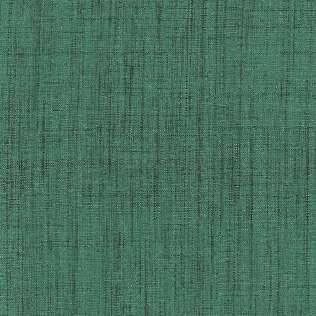 Homespun Tweed Thicket - Green