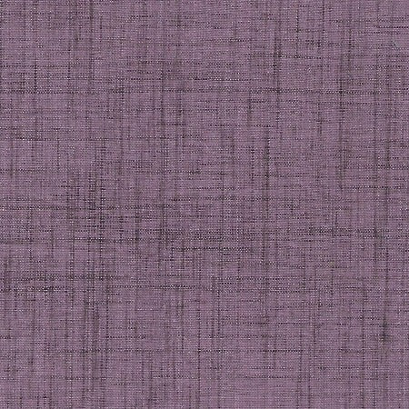 Homespun Tweed Thicket - Purple