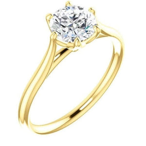 HKJ-HKJeweler-Gold-Jewelry-HKJWeddingRing-Wedding-Engagement-Ring-Band