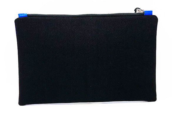 New! Gado Clutch