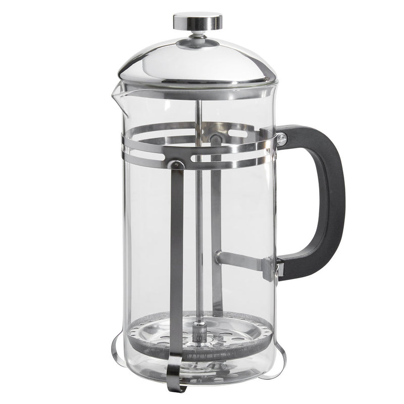 Large 33 oz French Press