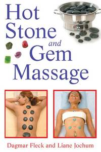 Hot Stone & Gem Massage