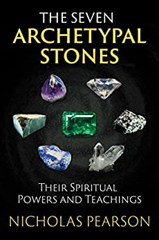 The 7 Archetypal Stones