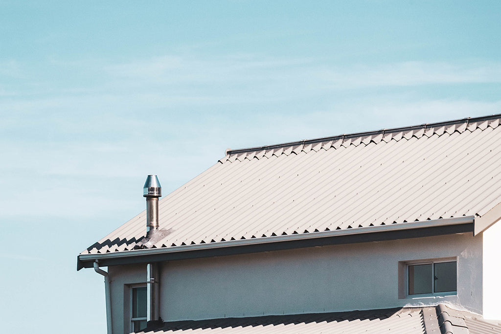 Best Ways to Clean Your Roof