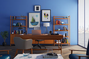 I Want Space: Effective Space-Saving Tips