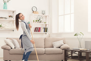 Do Sticky Mops Really Work?