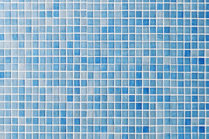 6 DIY Steps to Clean Grout