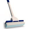 Lola Rola™ Roller Mop, Item# 204, By Lola Products