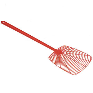 The Equalizer Fly Swatter, Lola Products, Item# 951