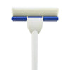 Item# 204, Lola Rola™ Roller Mop, Lola Products