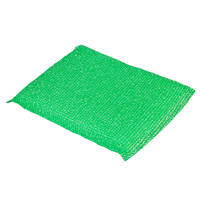 #4684, Lola Products, Amazin' Scouring Pad, Green