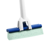 Item# 204, Lola Rola™ Roller Mop, By Lola Products