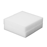 Lola Products, Rubaway Eraser Pad - 4 pack, Item# 4224, case of 12