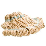 Cotton Twist Mop Refill, Wringer Mop Refill, Item# 2061, Lola Products