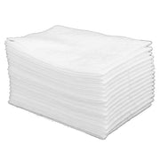Lola Products, Item# 9001, DRY SWEEPING CLOTHS - 16 Count, SWIFFER SWEEPER by P&G COMPATIBLE