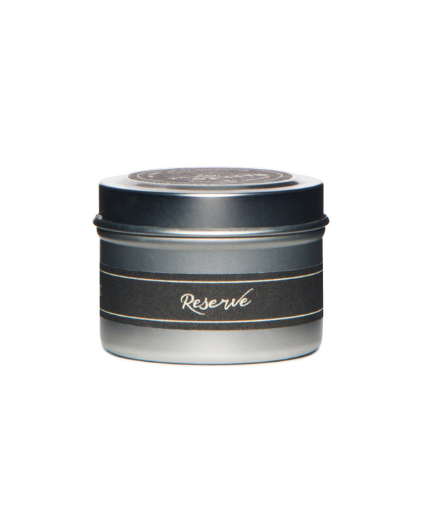 Reserve Travel Candle 2oz