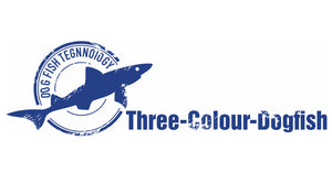 three color dogfish Technology Co., Ltd.