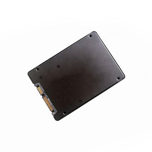 OEM SSD SATA3 III 2.5 Inch Internal Solid State Drive PC Laptop Hard Drive