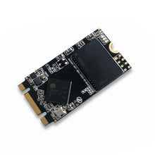 Load image into Gallery viewer, OEM SSD M.2 Internal Solid State Drive Laptop Hard Drive M.2  2242