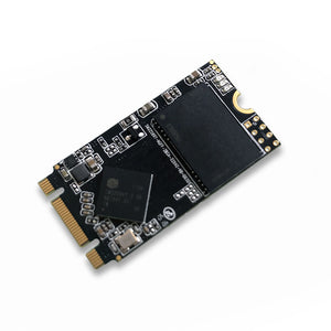 OEM SSD M.2 Internal Solid State Drive Laptop Hard Drive M.2  2242