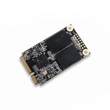Load image into Gallery viewer, OEM SSD Msata Internal Solid State Drive Mini Sata SSD