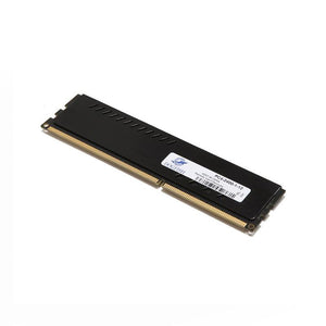 Dogfish RAM DDR4 2400MHz (PC4 2133) Desktop PC Memory 1.2V