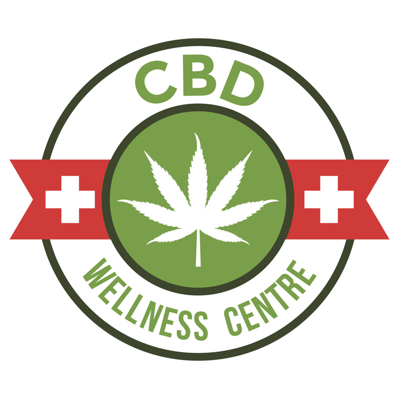 CBD Wellness Centre