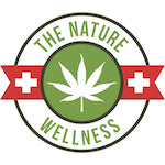 Wellness Hub USA