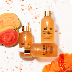 Rahua Enchanted Island™ Salt Spray