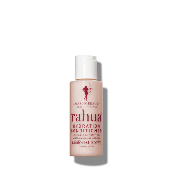 Rahua Hydration Conditioner Travel Size