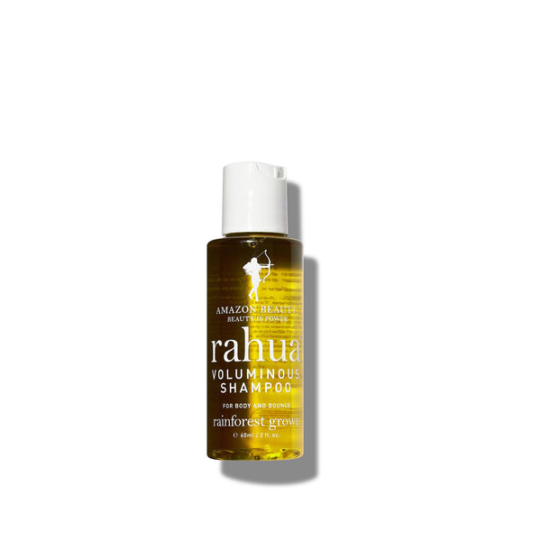 Rahua Voluminous Shampoo Travel Size